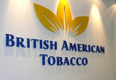 British American Tobacco are un nou director general la fabrica din Ploieşti