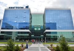 Ericsson România s-ar putea muta de la București la Cluj, Iași sau Timișoara