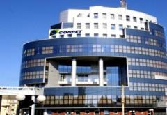 Conpet şi MedLife intră în structura indicelui de frontieră FTSE în locul acţiunilor BVB