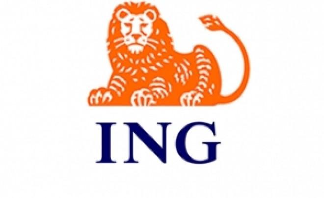Decizie ȘOC pe piața bancară - ING își ÎNCHIDE toate casieriile. Ce au de făcut cei peste un milion de clienți