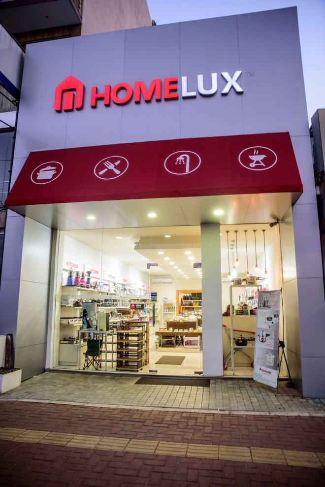 Un nou magazin de mobila si decoratiuni se deschide in toamna, la Ploiesti