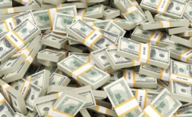 E oficial! Cine este cel mai bogat om din istoria modernă. Afacerile din care a câștigat 150 de miliarde de dolari