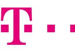 Final de eră la Telekom. Decizia fulger luată după 14 ani