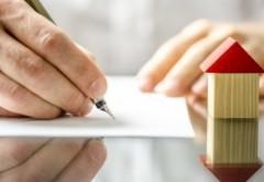 Piaţa imobiliară se schimbă: De ce încetineşte ritmul de scumpire a locuinţelor/ RAPORT