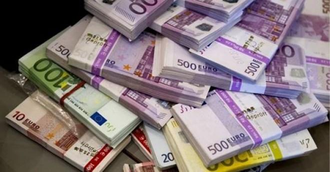 Cine poate accesa fonduri nerambursabile