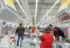 Tranzacția ANULUI 2018 pe piața din România! Ce gigant ar urma să fie înghițit
