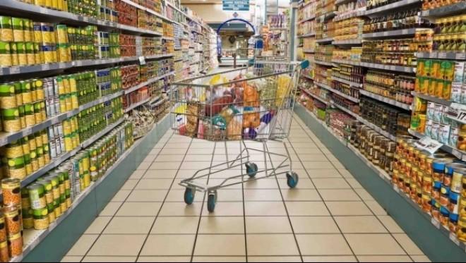 Giganţii internaţionali care importă cele mai multe produse alimentare