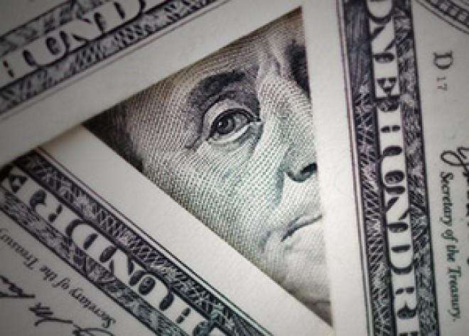 Multinationalele, marea evaziune fiscala si manipularea preturilor de transfer