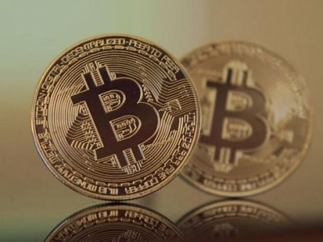 Primul magazin online din România care a introdus plata în Bitcoin estimează afaceri de jumătate de milion de euro, pentru 2018