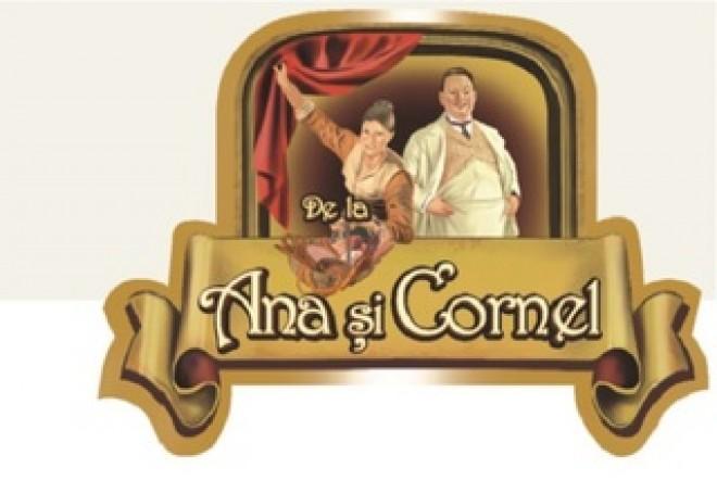 Producătorul de mezeluri Ana şi Cornel din Mizil a avut afaceri mai mari cu 20% în S1/2018