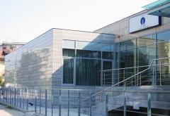 Romgaz vrea să majoreze capitalul social al depozitului de gaze Depogaz Ploiești cu 16 milioane lei