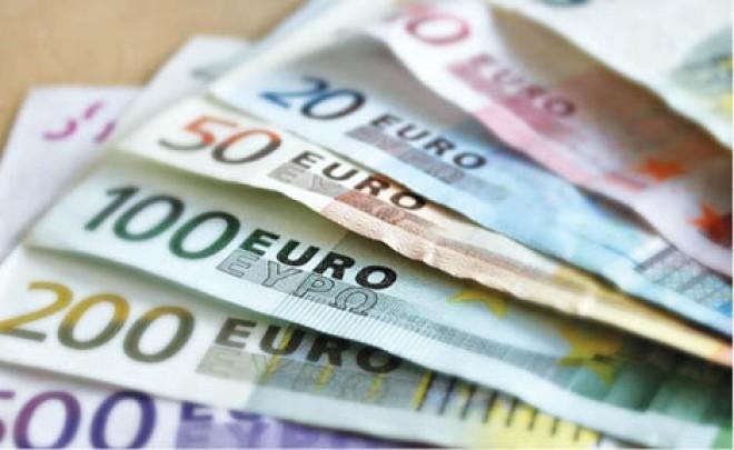 Firmele mici și mijlocii din România vor beneficia de fonduri europene printr-o nouă axă dedicată lor