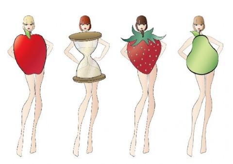 Cum să ne îmbrăcăm în funcţie de forma corpului? Sfaturi utile de la fashion designerul Carla Modrişan