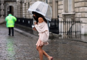 Cum ne îmbrăcam în anotimpul rece. Sfaturi pentru a fi fancy chiar şi într-o zi ploioasă FOTO