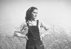 Femeile şi pantalonii: scurt istoric