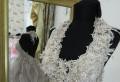 Balul Bobocilor se apropie. Cele mai frumoase rochii din Ploieşti le găseşti AICI