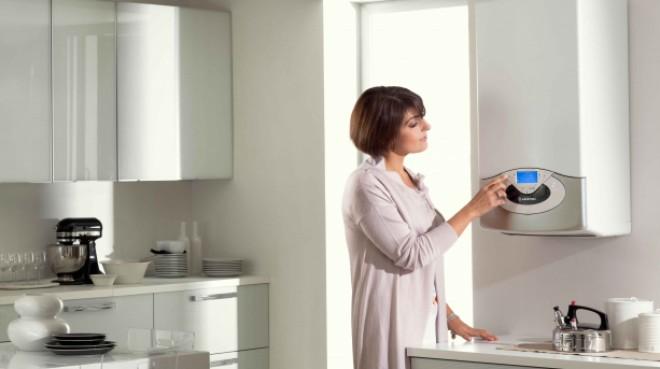 Vezi cum poți face cald în casă fără să pornești centrala