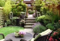 Ce să NU FACI dacă vrei o grădină de vis