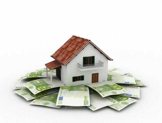 Veste proastă pentru cei care vor să cumpere un apartament nou