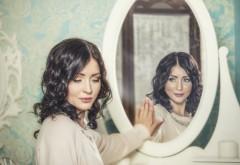 Cum să aranjezi oglinzile din casă pentru mai mult noroc