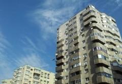 Guvernul intervine pe piața construcțiilor de locuințe și interzice autorizațiile fără respectarea unor condiții