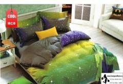 Patru tipuri de lenjerie de pat care nu ar trebui sa lipseasca din casa niciunei gospodine serioase