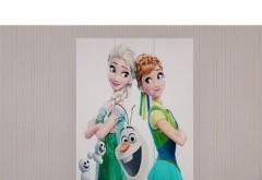 Dulap Disney