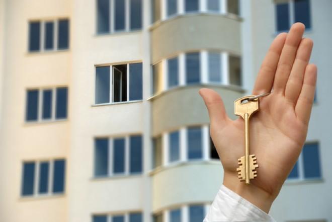 """Programul """"Prima casă"""" vine cu veşti proaste pentru cei care vor să-şi cumpere locuinţe mai vechi"""