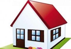 Vrei să îţi cumperi o casă? Iată 10 lucruri de care trebuie să ţii cont