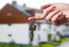 CEC Bank reduce dobânzile aferente creditelor ipotecare în lei pentru locuinţe