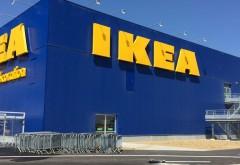 Compania IKEA recheamă încă un produs. Acesta a cauzat rănirea degetelor