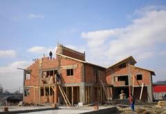 Vrei să-ţi construieşti o casă? Vezi care sunt noile reguli impuse de statul român