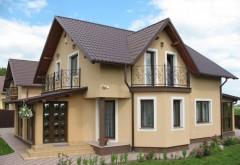 TRUCURI pentru vânzarea rapidă a unei locuinţe. Ce sfaturi ne dau experţii imobiliari