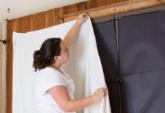 Cum să-ţi răcoreşti casa fără aer condiţionat. Cele mai simple şi eficiente metode