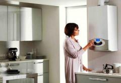 ANRE confirmă: Centralele termice vor avea viață grea
