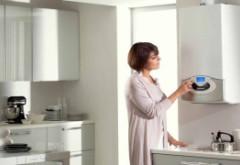 Lovitură pentru românii care au termopane și centrală în case: Ce vor fi obligați să facă