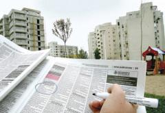 Casele se vor ieftini în următorii 2 ani, anunță experții