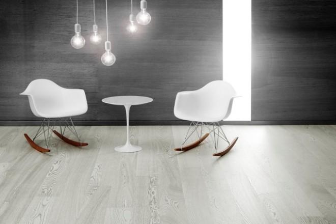 Cum sa iti asortezi parchetul cu mobilierul, astfel incat sa iasa cele mai frumoase combinatii