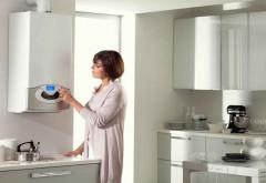 Ce trebuie să ştii când schimbi centrala termică. Costul ascuns al centralelor în condensație