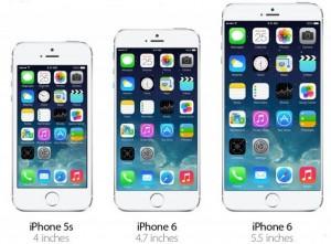 Veste buna pentru utilizatorii de iPhone ! Vezi ce poti face acum pe Cloe.ro