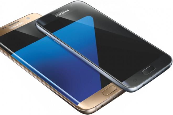 Afla primul diferentele intre noul Samsung Galaxy S7 si Galaxy S6 de pe Cloe.ro !