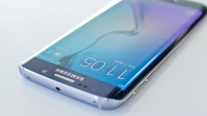 Anuntul facut de Samsung !Vezi pe Cloe.ro