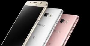 Samsung a lansat 2 telefoane noi ! Vezi pe Cloe.ro
