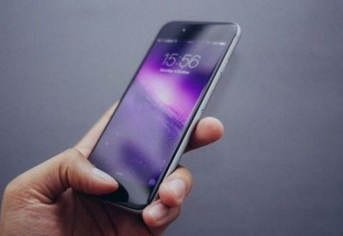 iPhone-ul asteptat de toata lumea va veni fara buton de home! Cu ce va fi inlocuit acesta
