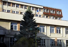 Angajari la Spitalul Municipal Campina: Se cauta asistenti si infirmieri