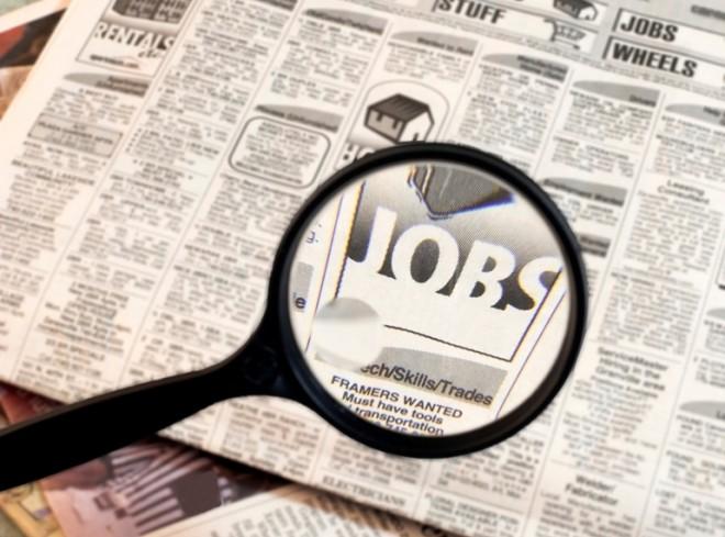 ANOFM: Peste 2.851 de locuri de munca, disponibile in Prahova