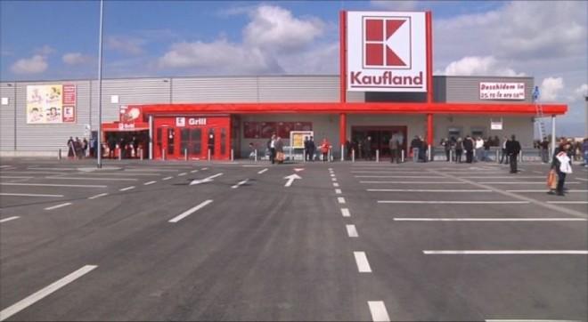 Kaufland face angajari in Ploiesti. Cine poate castiga salariu net de 5600 lei