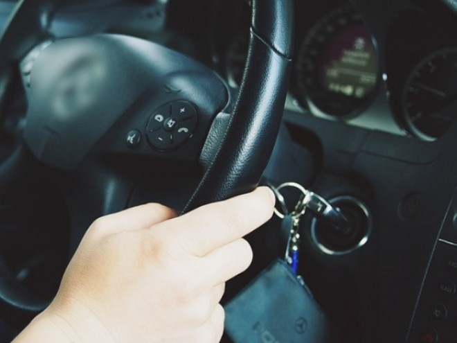 Cât câștigă un șofer în România? Salariul poate începe de la 1.900 de lei net