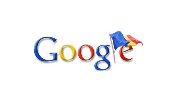 Ce trebuie să știi dacă vrei să te angajezi la Google. Adevărul despre întrebările ciudate din interviul de angajare