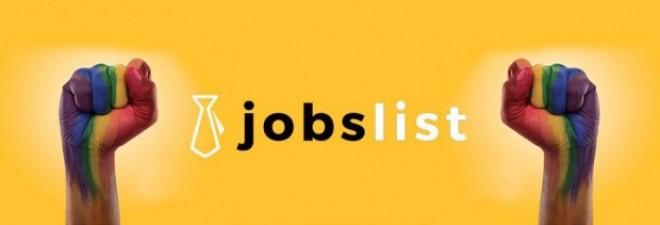 Locuri de muncă în străinătate pentru lucrători calificați. Salarii chiar și de 6.000 de euro
